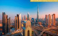 PMP Certification Training Dubai
