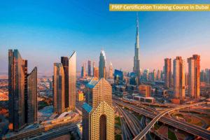 Pmp Certification Training Dubai Uae Pmp Training Course Dubai