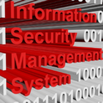 What is an Information Security Management System?