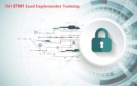 ISO-27001-Lead-Implementer-Training