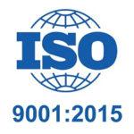 ISO 9001 audit methods