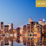 ISO 27001 Training Toronto