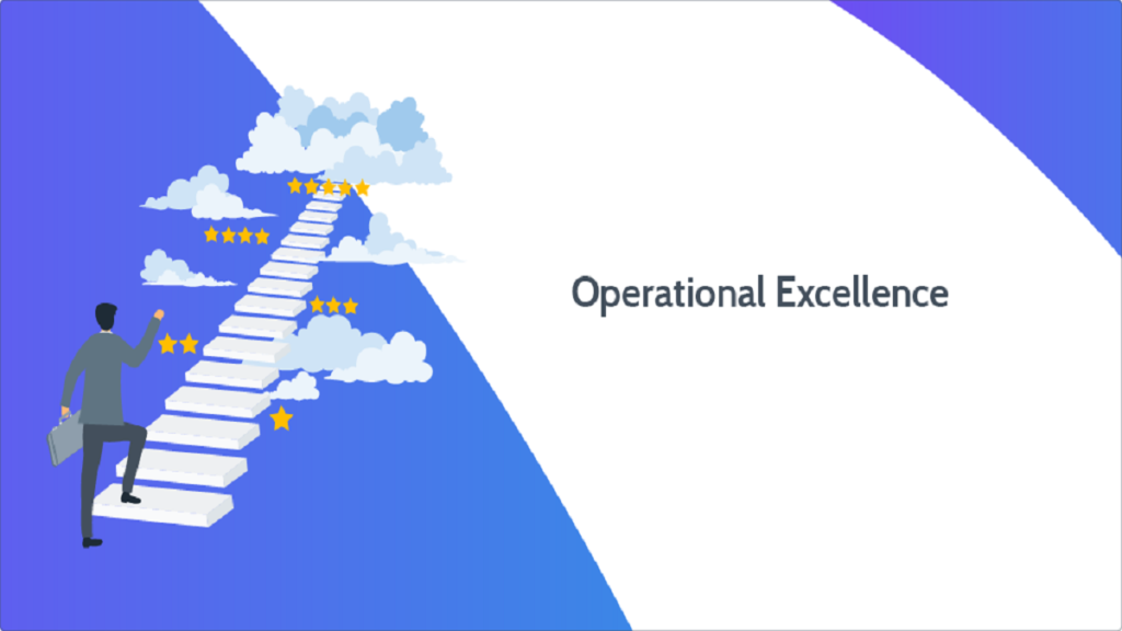 Benefits of Operational-Excellence