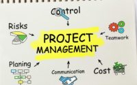 Top Project Management