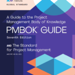 pmbok guide 7th edition
