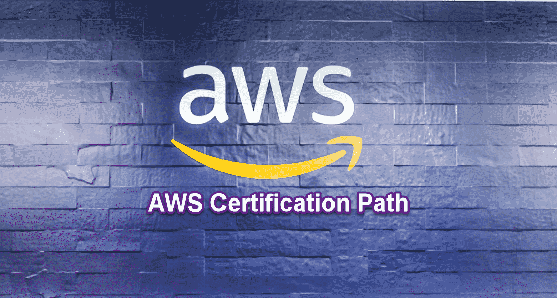 Which AWS certification should you get first?