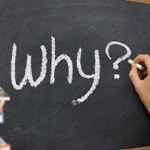 Why-PMP-Certification