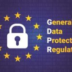 GDPR Certification Training Course