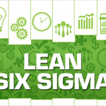 six sigma principles, lean six sigma
