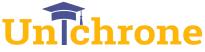 Unichrone Blog