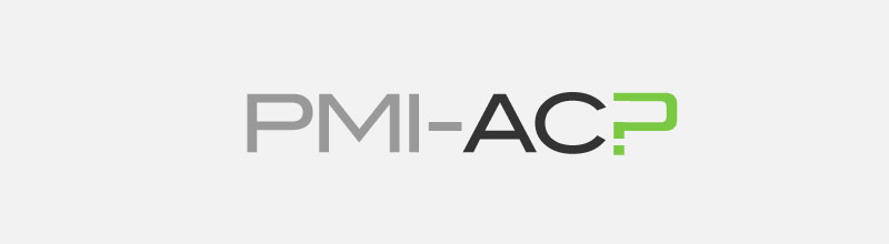 7 Key elements to be an Agile(PMI-ACP) Certified Practitioner