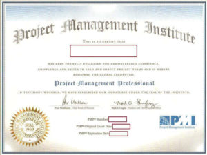 pmp-certificate-bangkok